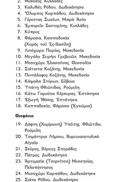 ΑΝΟΙΞΕΤΕ-ΤΗΝ-ΠΟΡΤΑ-ΣΑΣ-CD-2